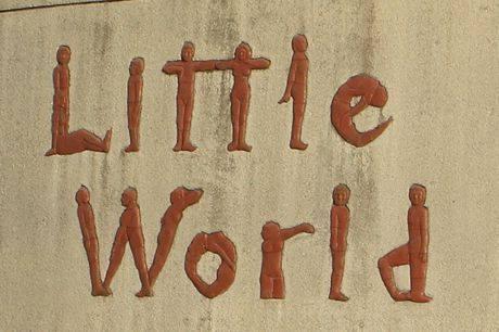 2013Dec14_LittleWorld.jpg