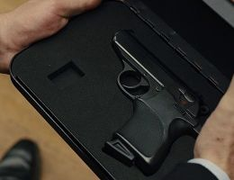 600px-SkyF-pistol-1.jpg