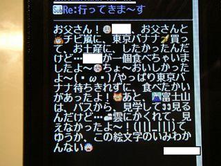 DSC00265a.jpg