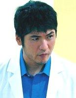 吉川.JPG