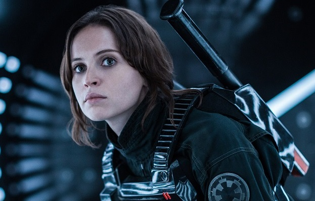 Rogue-One-A-Star-Wars-Story-Felicity-Jones_1920x1440.jpg