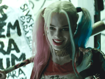 harley-quinn-suicide-squad.png