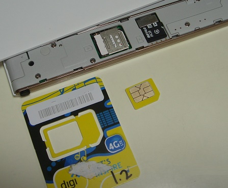 DSC07503.JPG