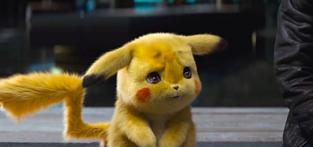 Pikachu_02.jpg